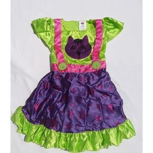 Little Charmers costume